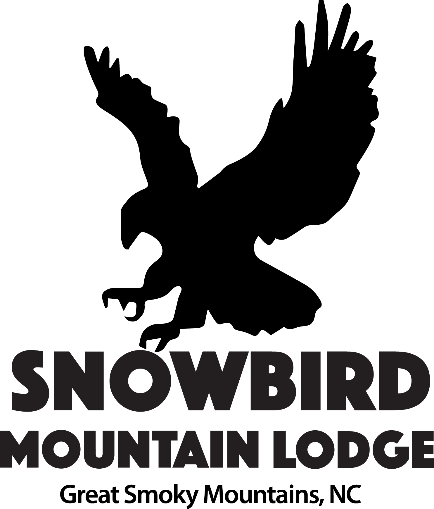 Snowbird Mountain Lodge Logo